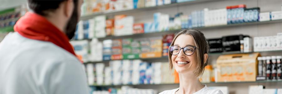 carrera-de-farmacia