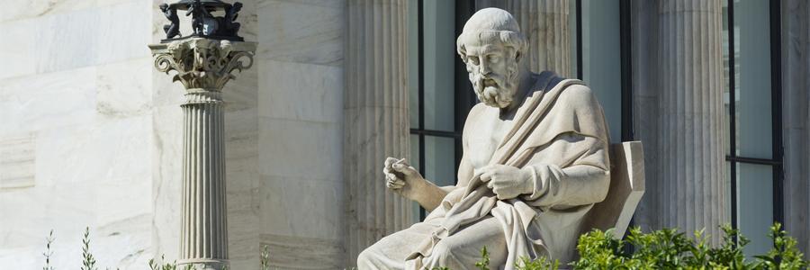 carrera-de-filosofia-I