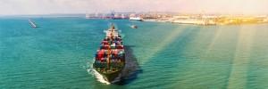 carrera de comercio internacional