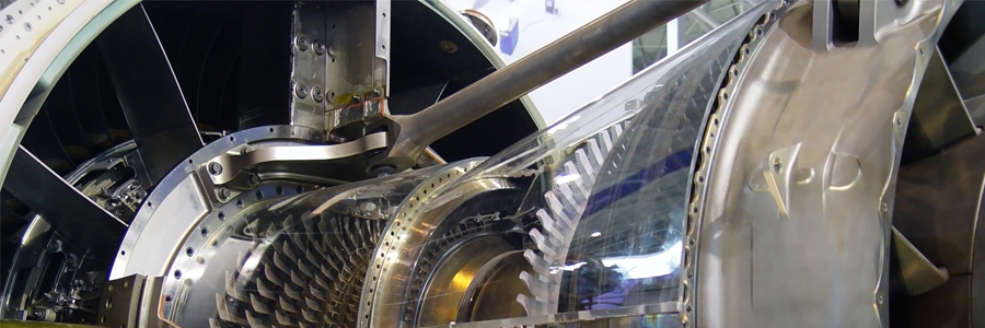 carrera-de-ingenieria-mecanica