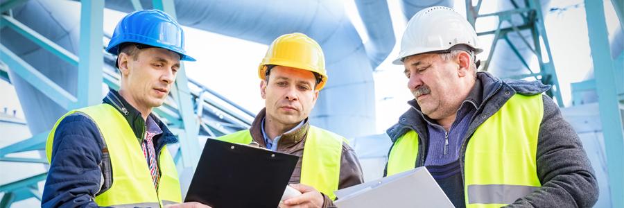 carrera-de-mantenimiento-industrial-II