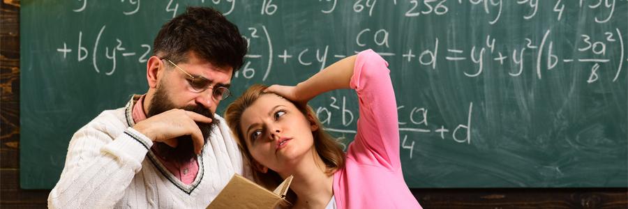 carrera-de-matematica-II
