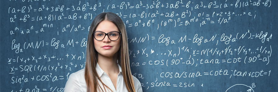 carrera-de-matematica