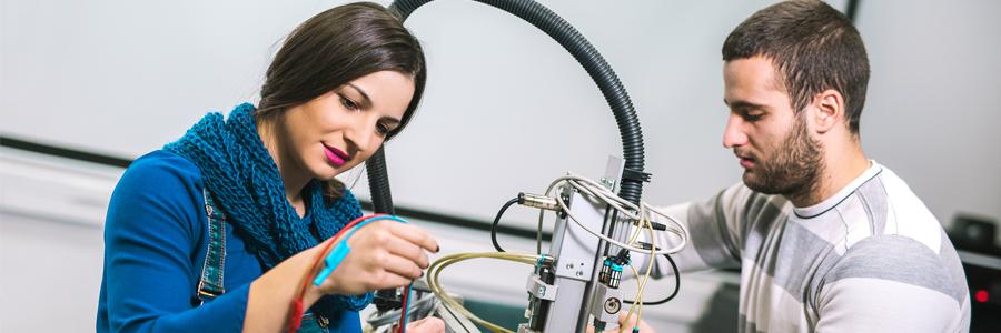 carrera-de-robotica-y-mecatronica-II