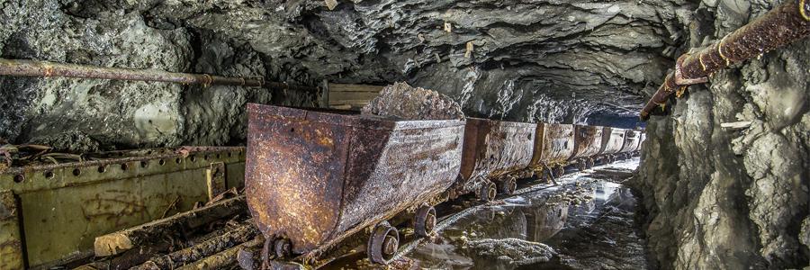 carrera-de-mineria-ii
