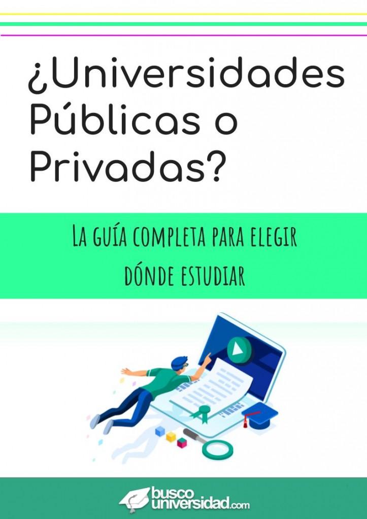 universidades_publicas_y_privadas