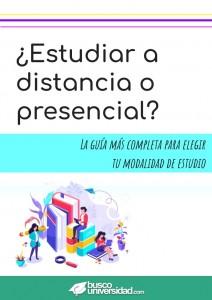 ARG _estudiar_presencial_o_a_distancia