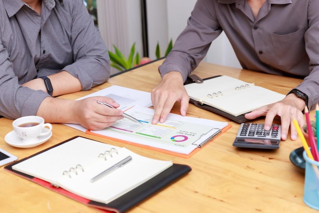 licenciatura-en-administracion-de-empresas
