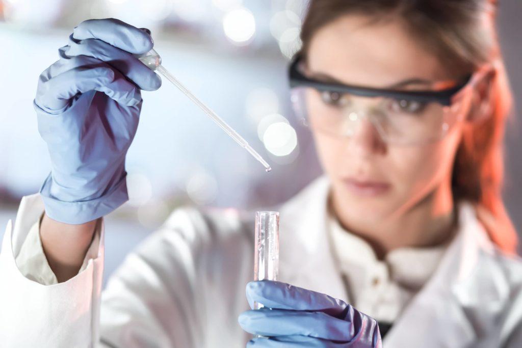 ciencias-biologicas-licenciatura