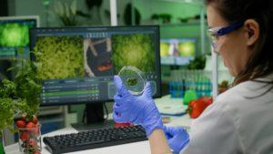 licenciatura-ciencias-biologicas
