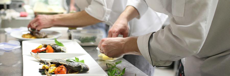 carrera de gastronomía 1