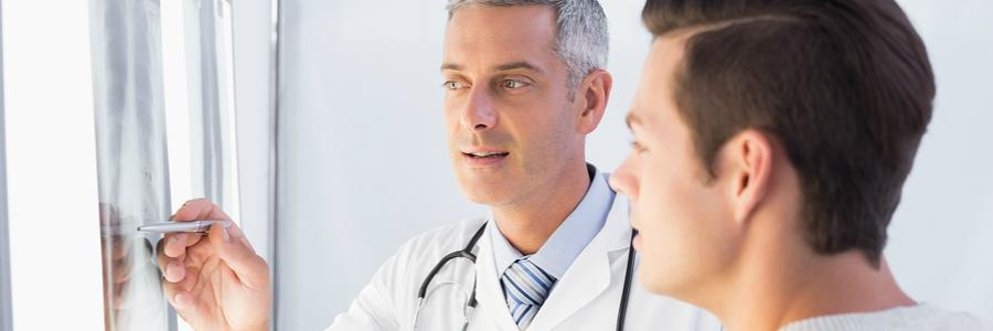 carrera de medicina 2