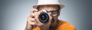 carrera de fotograía 5