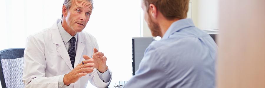 carrera de visitador médico 3