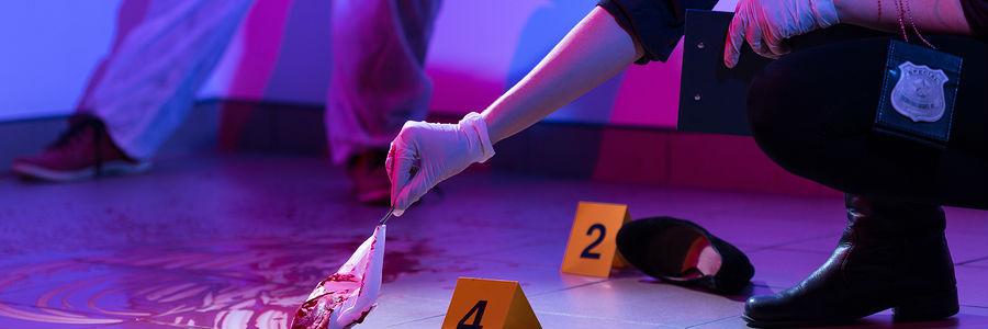 carrera de criminalistica 2