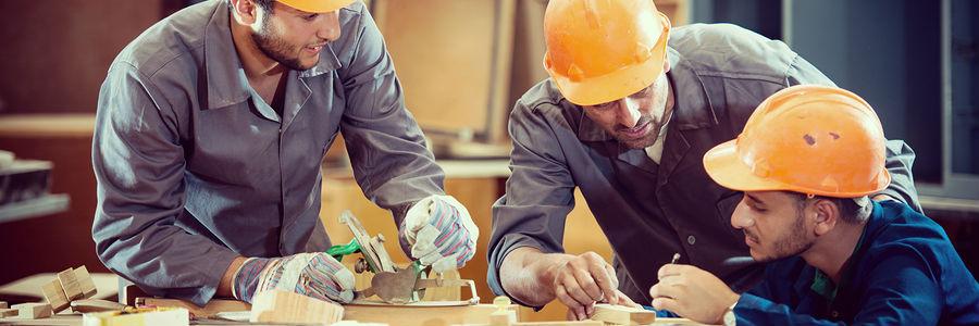 Que se estudia en dise o industrial casa dise o for Arquitectura que se estudia