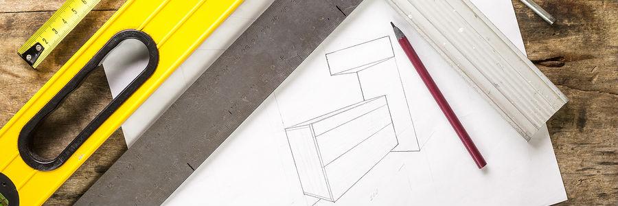 por qué estudiar la carrera de diseño industrial