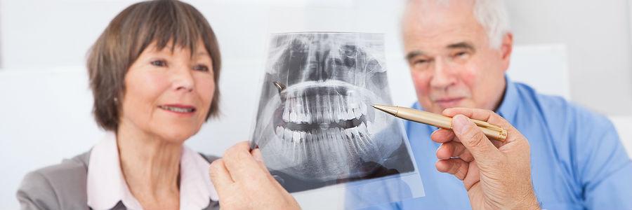 Carrera de Odontología 2